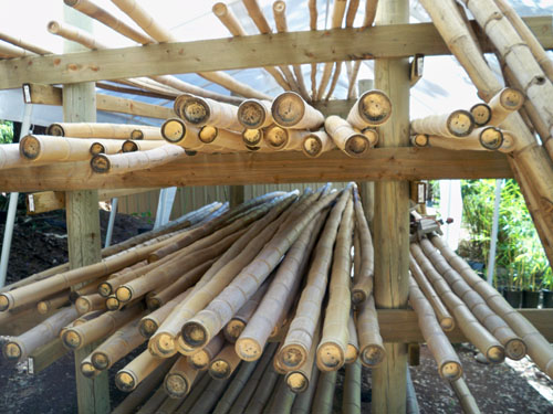 Buy Bamboo Poles Sacramento Northern California